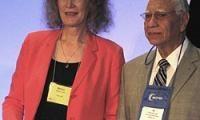 joint-ssi-study-wins-award