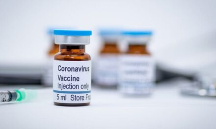 Vaccines for COVID-19. Part 1: The Good, the Bad, the Ugly