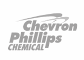 Chevron Phillips Chemical Testimonial for Marissa Carter