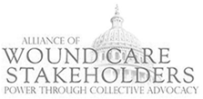 Alliance of Wound Care Stakeholders